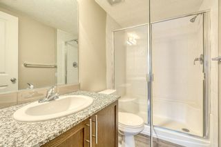Photo 25: 412 20 Kincora Glen Park NW in Calgary: Kincora Apartment for sale : MLS®# A1144982