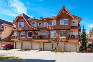 Photo 19: 72 2000 Panorama Drive in Mountain's Edge: Home for sale : MLS®# R2354513