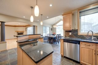 Photo 15: 227 LINDSAY Crescent in Edmonton: Zone 14 House for sale : MLS®# E4265520