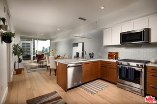 Photo 3: 427 W 5th Street Unit 2101 in Los Angeles: Residential Lease for sale (C42 - Downtown L.A.)  : MLS®# 21782878