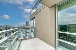 """Photo 19: 3205 2968 GLEN Drive in Coquitlam: North Coquitlam Condo for sale in """"Grand Central 2 by Intergulf"""" : MLS®# R2603826"""