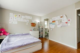 """Photo 14: 1 10980 NO 2 Road in Richmond: Woodwards Townhouse for sale in """"Barclay Court"""" : MLS®# R2613168"""