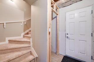Photo 27: 43 1480 Watt Drive in Edmonton: Zone 53 Townhouse for sale : MLS®# E4250367