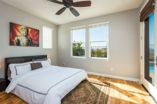 Photo 8: SAN MARCOS House for sale : 6 bedrooms : 891 Antilla Way