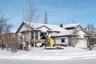 Photo 2: 156 Douglasbank Mews in Calgary: Douglasdale/Glen Detached for sale : MLS®# A1067908