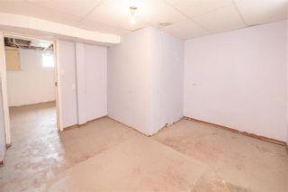 Photo 22: 215 Neil Avenue in Winnipeg: Residential for sale (3D)  : MLS®# 202116812