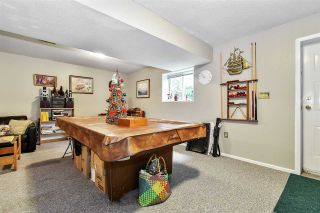 Photo 15: 8928 HAMMOND Street in Mission: Mission BC House for sale : MLS®# R2580422