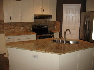 Photo 4:  in CALGARY: McKenzie Towne House for sale (Calgary)  : MLS®# C3496032