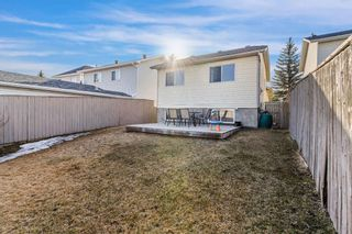 Photo 29: 99 Coverdale Way NE in Calgary: Coventry Hills Detached for sale : MLS®# A1089878