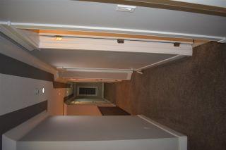 Photo 46: 5419 RUE EAGLEMONT: Beaumont House for sale : MLS®# E4227839