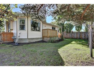 Photo 23: SW Calgary Bungalow For Sale