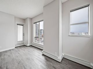 Photo 12: 301 1053 10 Street SW in Calgary: Beltline Apartment for sale : MLS®# A1103553