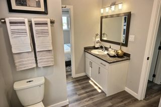 Photo 4: 7815 134 Avenue in Edmonton: Zone 02 House for sale : MLS®# E4252757