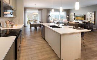 Photo 4: 628 Livingston Avenue NE in Calgary: Livingston Detached for sale : MLS®# A1062590