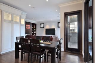 Photo 8: 2185 West 54th Avenue in Vancouver: S.W. Marine Home for sale ()  : MLS®# V889047