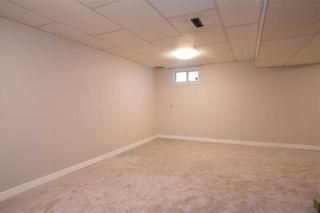 Photo 19: 609 Guilbault Street in Winnipeg: Norwood Residential for sale (2B)  : MLS®# 202018882