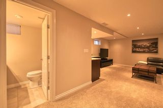 Photo 26: 2004 32 Street SW in Calgary: Killarney/Glengarry Detached for sale : MLS®# A1090186