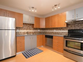 Photo 2: 330 40 W Gorge Rd in : SW Gorge Condo for sale (Saanich West)  : MLS®# 859113