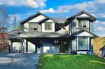 Main Photo: 3624 Urban Rise in : La Olympic View House for sale (Langford)  : MLS®# 886800