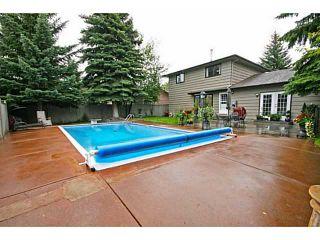 Photo 19: 115 LAKE MEAD Drive SE in CALGARY: Lk Bonavista Estates Residential Detached Single Family for sale (Calgary)  : MLS®# C3633844