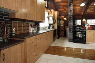 Photo 10: 36 Paradise Bay in Winnipeg: River West Park Residential for sale (1F)  : MLS®# 1928076