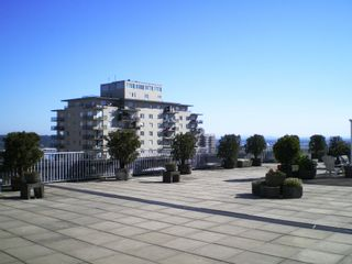 """Photo 51: # 1107 - 615 Belmont Street in New Westminster: Uptown NW Condo for sale in """"BELMONT TOWERS"""" : MLS®# V830209"""