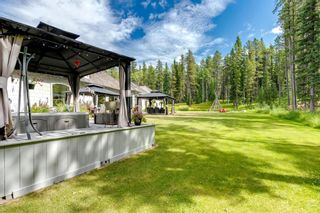 Photo 48: 23 Highlands Terrace: Bragg Creek Detached for sale : MLS®# A1062727