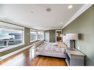 Photo 11: 14438 MALABAR CRESCENT: White Rock House for sale (South Surrey White Rock)  : MLS®# R2104715