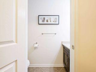 Photo 6: 736 Challinor Terrace in Milton: Harrison House (3-Storey) for sale : MLS®# W4956911