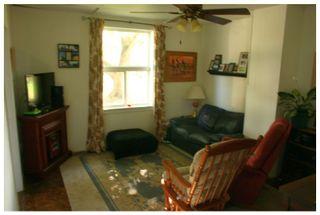 Photo 8: 4820 Northeast 30 Street in Salmon Arm: North Broadview House for sale (NE Salmon Arm)  : MLS®# 10143037