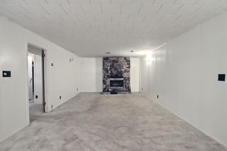 Photo 34: 132 Mardale Crescent NE in Calgary: Marlborough Detached for sale : MLS®# A1146772