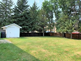 Photo 29: 16 Kirby Avenue East in Dauphin: R30 Residential for sale (R30 - Dauphin and Area)  : MLS®# 202118309