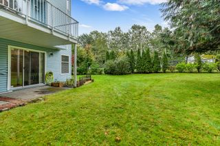 """Photo 41: 4 8220 121A Street in Surrey: Queen Mary Park Surrey Townhouse for sale in """"BARKERVILLE II"""" : MLS®# R2508903"""