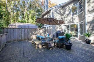 Photo 8: 3412 WEYMOOR PLACE in Vancouver East: Home for sale : MLS®# R2315321
