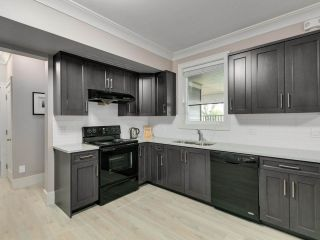 Photo 14: 1340 KENT STREET: White Rock House for sale (South Surrey White Rock)  : MLS®# R2533136
