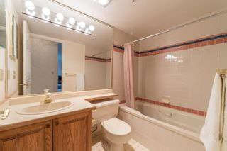 Photo 12: 204 3788 W 8TH Avenue in Vancouver: Point Grey Condo for sale (Vancouver West)  : MLS®# R2297649
