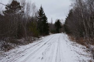 Photo 4: Lot Birch Lane in Smiths Cove: 401-Digby County Vacant Land for sale (Annapolis Valley)  : MLS®# 202104078