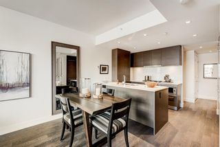 Photo 26: 105 1025 5 Avenue SW in Calgary: Downtown West End Apartment for sale : MLS®# A1118262