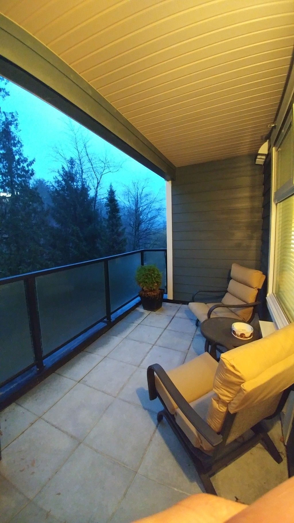 Photo 11: Photos: #102 2238 Whatcom Rd in Abbotsford: Abbotsford East Condo for rent