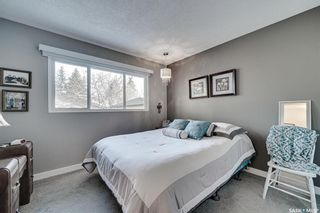 Photo 15: 35 Rawson Crescent in Saskatoon: West College Park Residential for sale : MLS®# SK846233