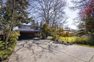 Photo 35: 3553 Cardiff Pl in : OB Henderson House for sale (Oak Bay)  : MLS®# 872669