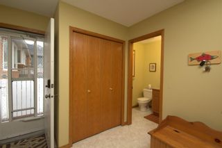 Photo 23: 2018 56 Avenue SW in Calgary: North Glenmore Park Detached for sale : MLS®# A1153121