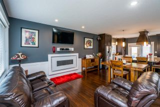 """Photo 5: 2632 LINKS Drive in Prince George: Valleyview House for sale in """"Aberdeen"""" (PG City North (Zone 73))  : MLS®# R2426495"""