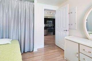 Photo 17: 1907 3820 BRENTWOOD Road NW in Calgary: Brentwood Apartment for sale : MLS®# A1069185