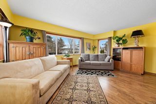 Photo 3: 640 Alder St in : CR Campbell River Central House for sale (Campbell River)  : MLS®# 872134