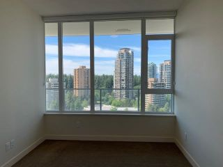 Photo 9: 1407 6288 CASSIE Avenue in Burnaby: Metrotown Condo for sale (Burnaby South)  : MLS®# R2596781