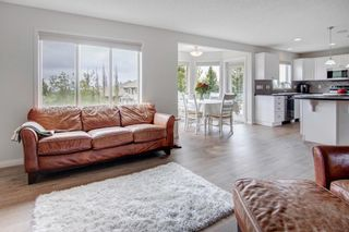 Photo 6: 26 Gleneagles Terrace: Cochrane Detached for sale : MLS®# A1130075