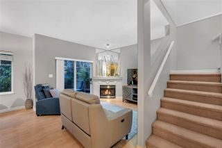 """Photo 11: 52 18181 68TH Avenue in Surrey: Cloverdale BC Townhouse for sale in """"Magnolia"""" (Cloverdale)  : MLS®# R2546048"""