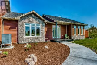 Photo 5: 147 Amber Drive in Whitbourne: House for sale : MLS®# 1232022
