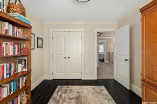 Photo 27: 642 Beechdale Terrace in Saskatoon: Briarwood Residential for sale : MLS®# SK869966